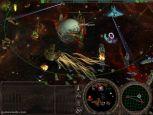 Conquest: Frontier Wars Screenshots Archiv - Screenshots - Bild 9