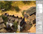 Desperados: Wanted Dead or Alive Making of Archiv - Screenshots - Bild 37