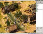 Desperados: Wanted Dead or Alive Making of Archiv - Screenshots - Bild 10