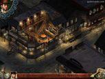Desperados: Wanted Dead or Alive Screenshots Archiv - Screenshots - Bild 16