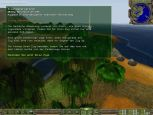 Battle Isle 4: Der Andosia-Konflikt - Screenshots - Bild 6