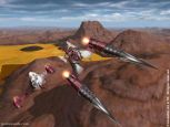 Star Wars Starfighter  Archiv - Screenshots - Bild 4