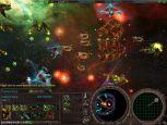 Conquest: Frontier Wars Screenshots Archiv - Screenshots - Bild 8