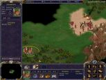 Kohan: Immortal Sovereigns - Screenshots - Bild 16
