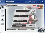 Superbike 2001 - Screenshots - Bild 10
