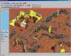TechnoMage - 'Making of'-Screenshots Archiv - Screenshots - Bild 11