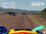 Colin McRae Rally 2.0 - Screenshots - Bild 9