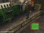 Chicken Run  Archiv - Screenshots - Bild 7