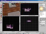 SWAT 3 - Screenshots - Bild 4