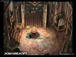 Final Fantasy IX  Archiv - Screenshots - Bild 2