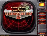 Command & Conquer: Alarmstufe Rot 2 - Screenshots - Bild 10
