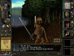 Wizards & Warriors - Screenshots - Bild 9