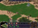 Kohan: Immortal Sovereigns - Screenshots - Bild 6