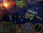 Conquest: Frontier Wars Screenshots Archiv - Screenshots - Bild 10