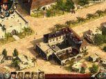 Desperados: Wanted Dead or Alive - Screenshots - Bild 9