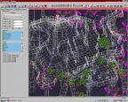TechnoMage - 'Making of'-Screenshots Archiv - Screenshots - Bild 12