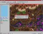 TechnoMage - 'Making of'-Screenshots Archiv - Screenshots - Bild 6