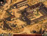 Desperados: Wanted Dead or Alive Screenshots Archiv - Screenshots - Bild 7
