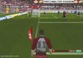 Bundesliga Stars 2001 - Screenshots - Bild 2