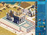 Zeus: Herrscher des Olymp - Screenshots - Bild 3