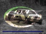 4x4 Evolution - Screenshots - Bild 7