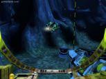 AquaNox  Archiv - Screenshots - Bild 40