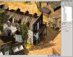 Desperados: Wanted Dead or Alive Making of Archiv - Screenshots - Bild 14