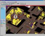 TechnoMage - 'Making of'-Screenshots Archiv - Screenshots - Bild 2