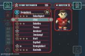 Bundesliga Stars 2001 - Screenshots - Bild 5
