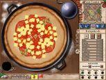 Pizza Connection 2 - Screenshots - Bild 12