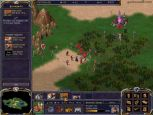 Kohan: Immortal Sovereigns - Screenshots - Bild 12