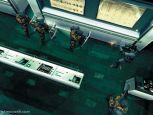 Metal Gear Solid 2  Archiv - Screenshots - Bild 32