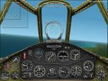 Combat Flight Simulator 2 - Screenshots - Bild 11
