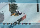 MTV Sports: Pure Ride - Screenshots - Bild 2