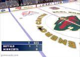 NHL 2001 - Screenshots - Bild 11