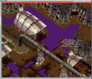 TechnoMage - 'Making of'-Screenshots Archiv - Screenshots - Bild 10