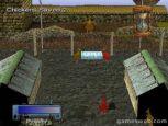 Chicken Run  Archiv - Screenshots - Bild 9