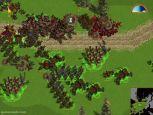 Demonworld II - Screenshots - Bild 7