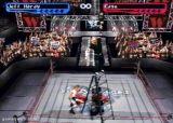 WWF SmackDown! 2