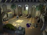 Flucht von Monkey Island - Screenshots - Bild 7