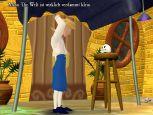 Flucht von Monkey Island - Screenshots - Bild 10