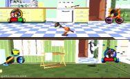Tom and Jerry - Screenshots - Bild 10