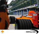 Formula One 2001  Archiv - Screenshots - Bild 27