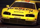 Gran Turismo 3  Archiv - Screenshots - Bild 24