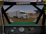 Dirt Track Racing Sprint Cars - Screenshots - Bild 11