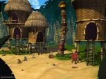 Flucht von Monkey Island - Screenshots - Bild 4