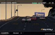 Ridge Racer 5 - Screenshots - Bild 5