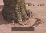 Disney's Dinosaur - Screenshots - Bild 12