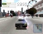 Driver 2 - Screenshots - Bild 11