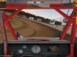 Dirt Track Racing Sprint Cars - Screenshots - Bild 3